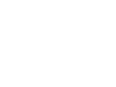 Make a Statement! Make an Impact! Make an Impression! Make it Yours